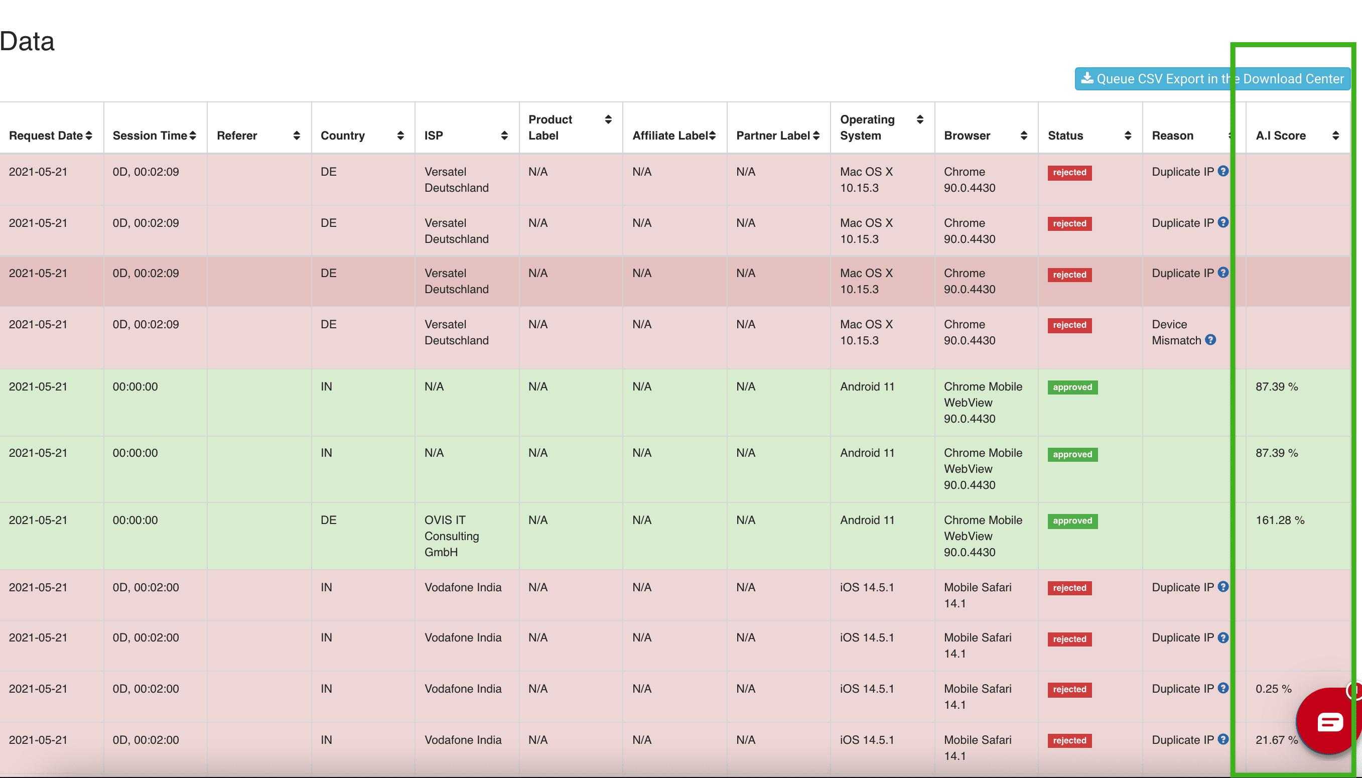 Markup 2021-05-21 at 17.24.42.png