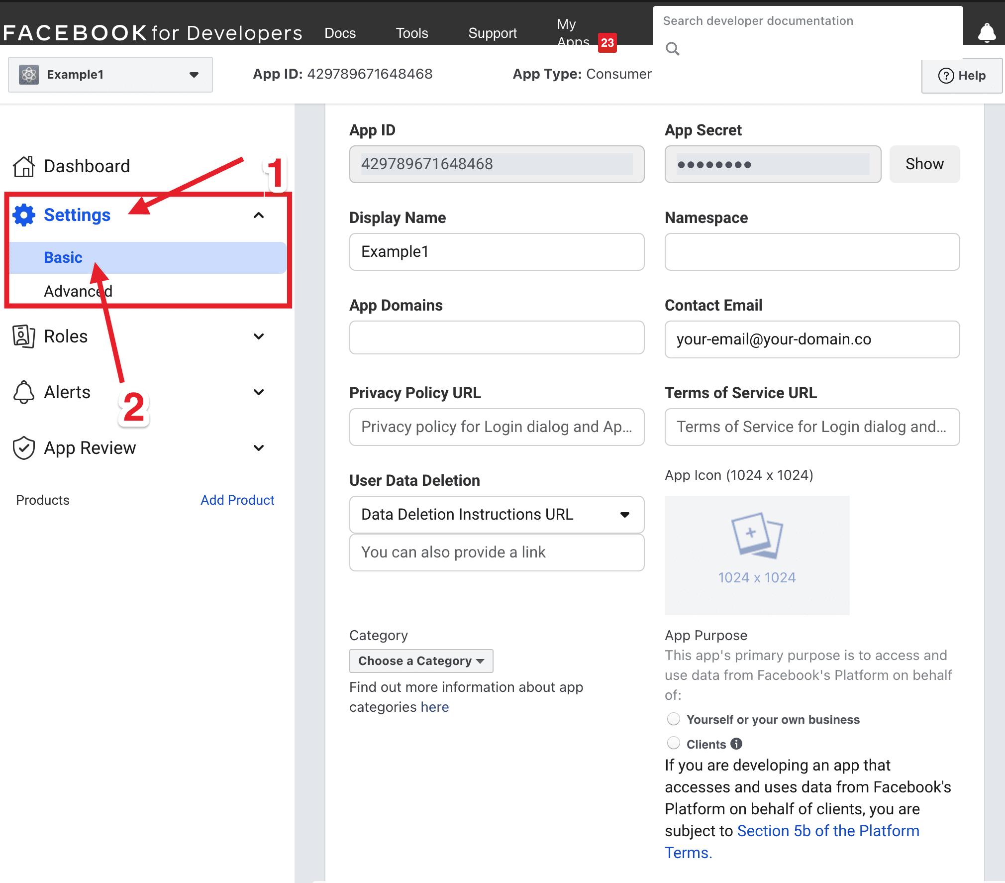 Markup 2021-08-16 at 16.06.59.png