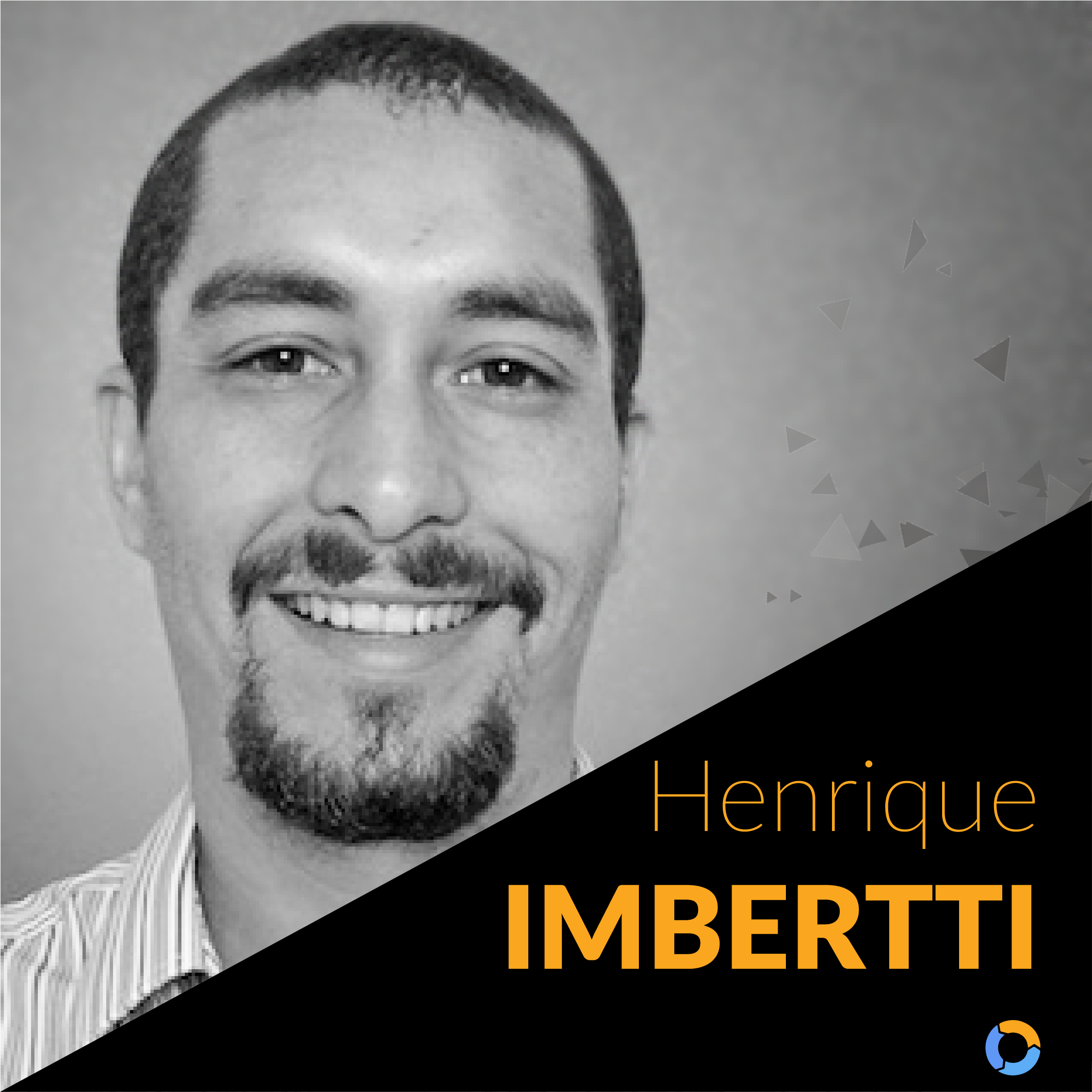 Henrique Imbertti Jr.