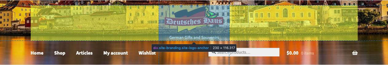 site-branding