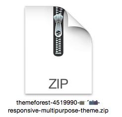 ThemeZip