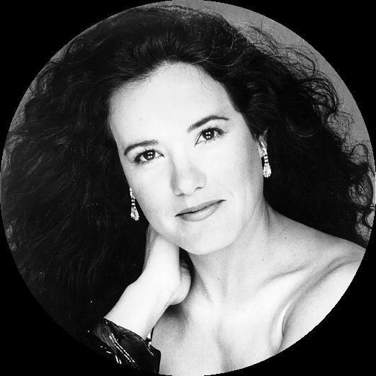 Patricia Prunty