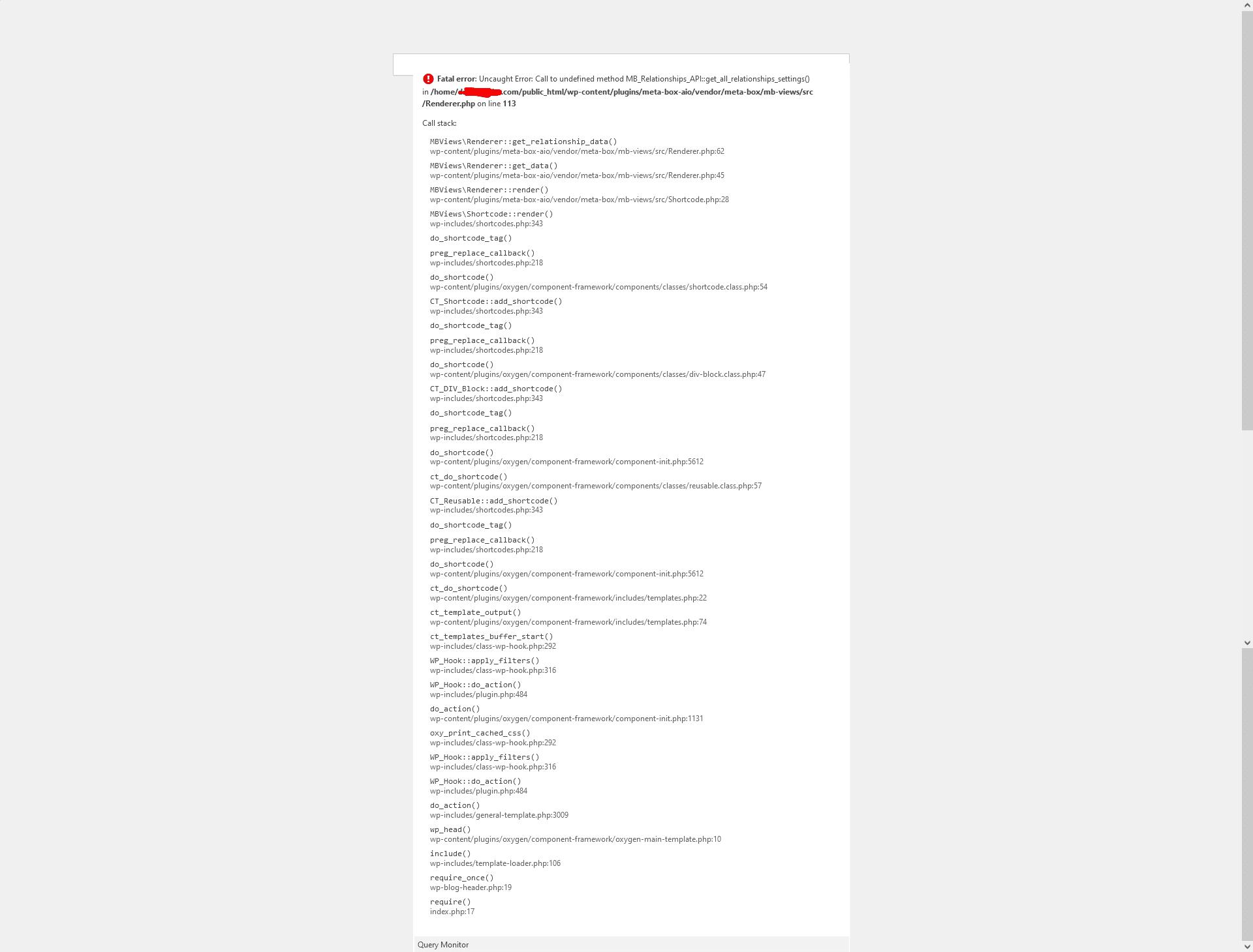 https://cdn-std.droplr.net/files/acc_604568/3PMOAC