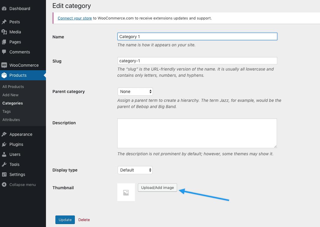 edit-category